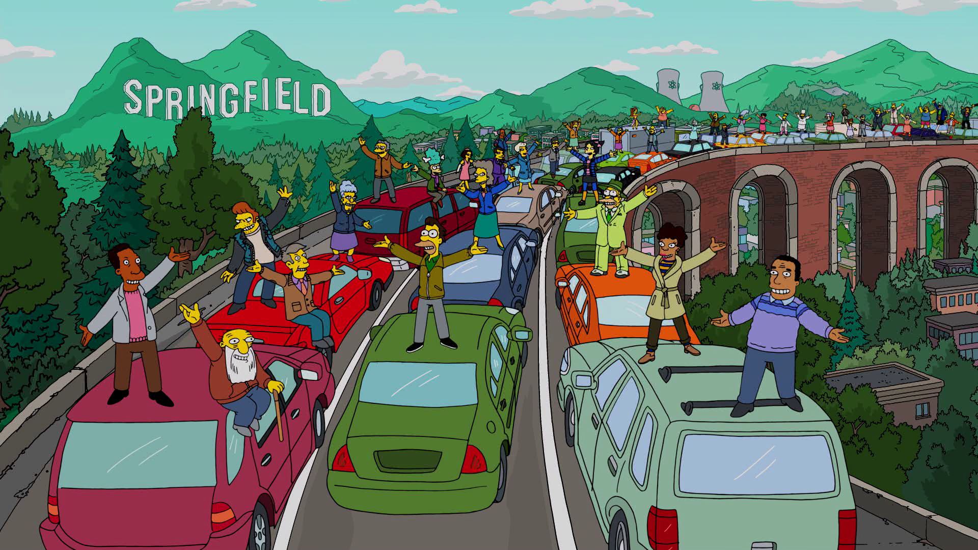 Another Springfield Day.png