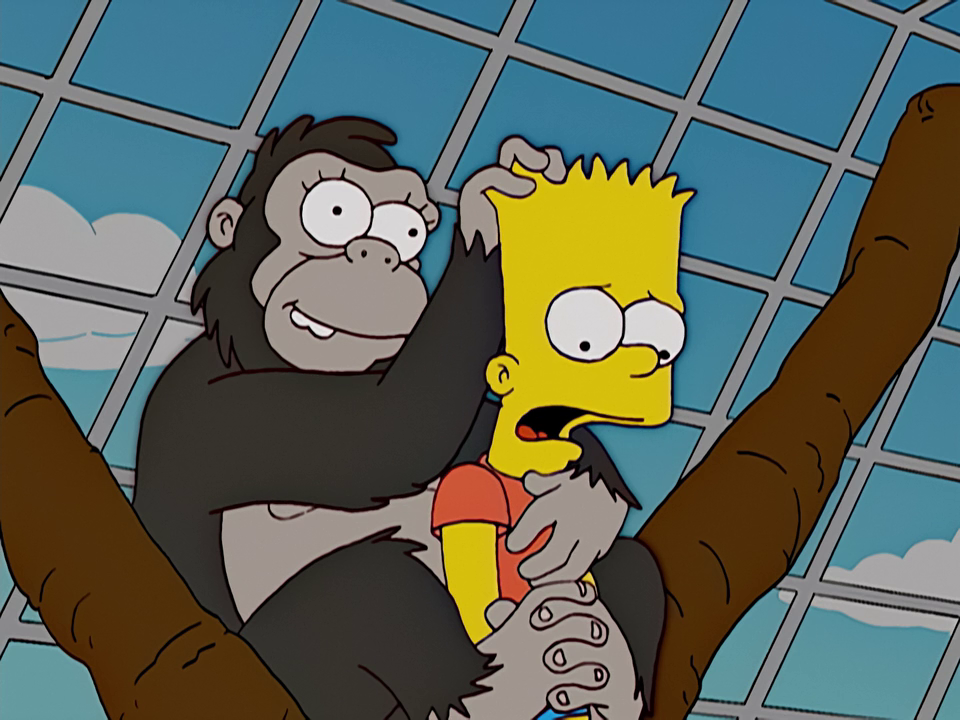 Bart Has Two Mommies.png