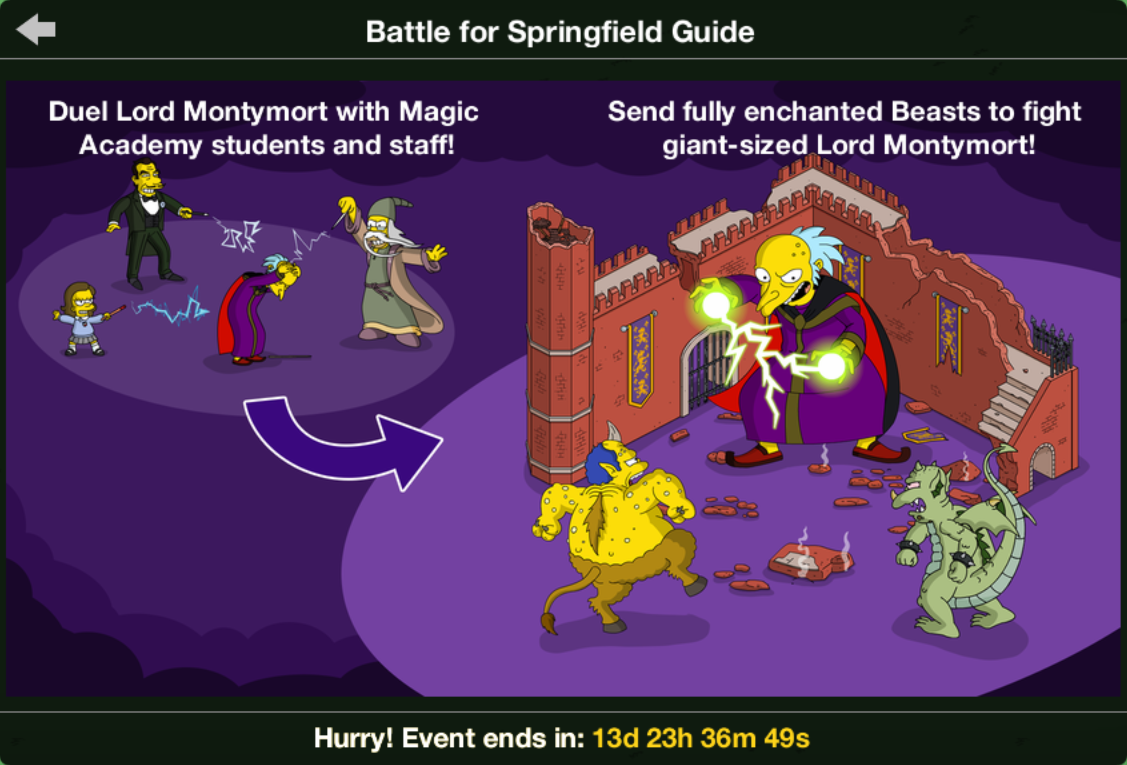 Battle for Springfield Guide.png