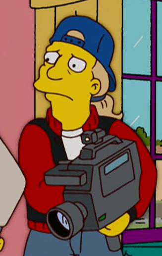 Doug (camera man).png