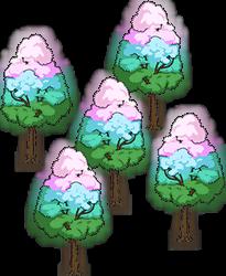 Easter Tree Bundle.png