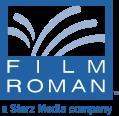 Film Roman.png