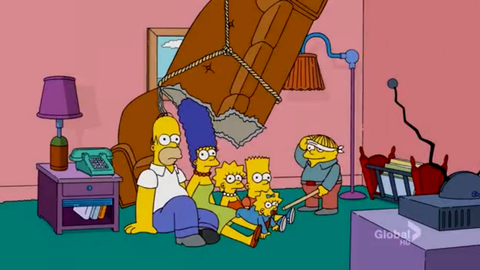 Gone Maggie Gone Couch Gag.png