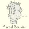 Marcel Bouvier.png