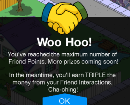 Max Friend Points.png