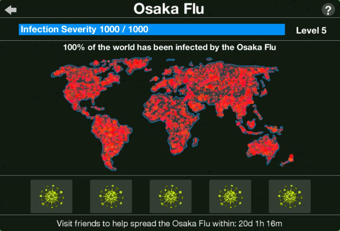 Osaka Flu Level 5 100%.png