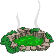 Radioactive Ooze Pit.png
