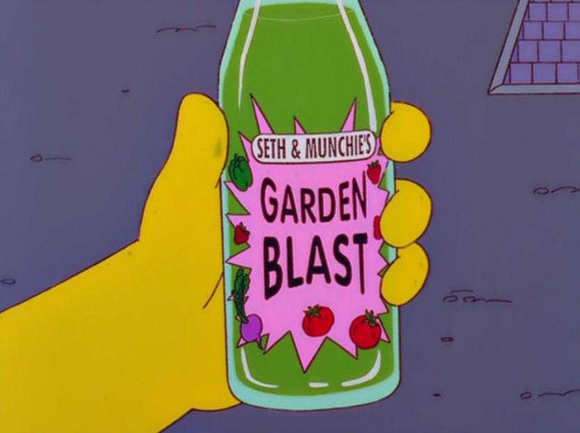 Seth & Munchie's Garden Blast.png
