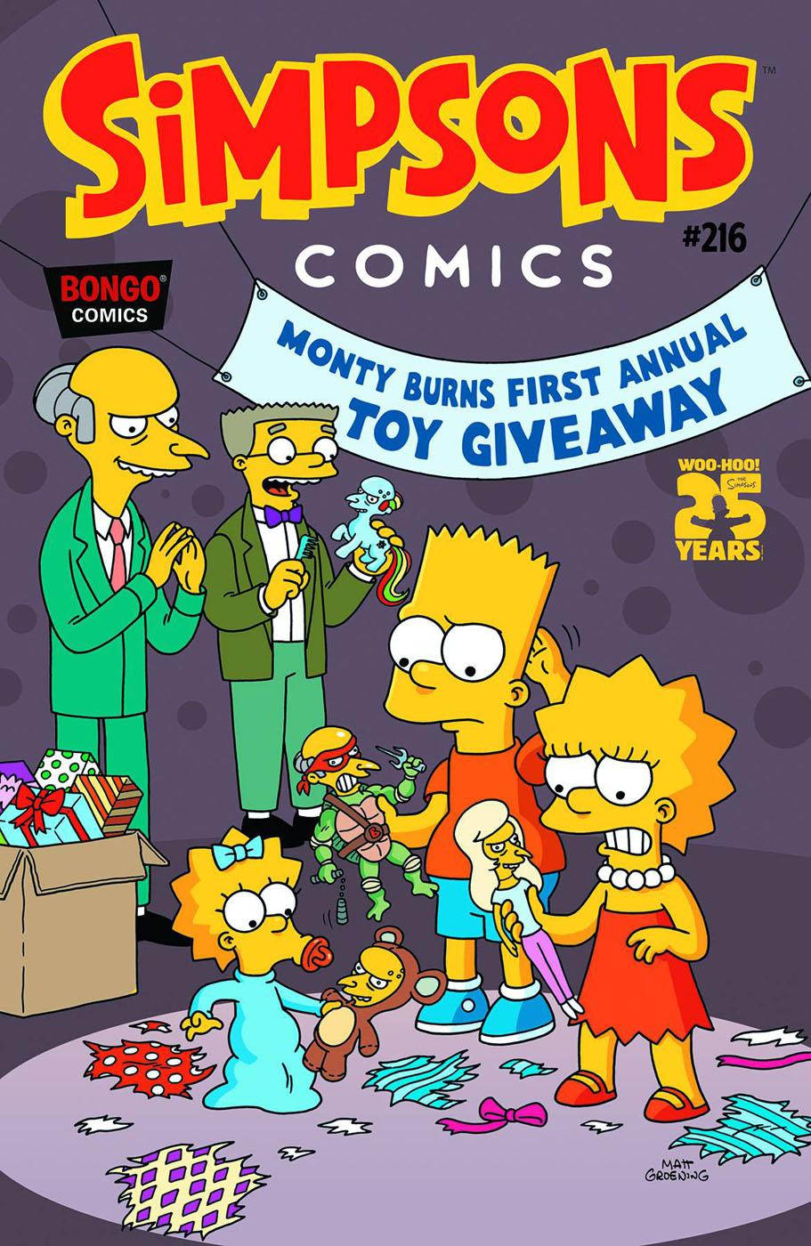 Simpsons Comics 216.jpg