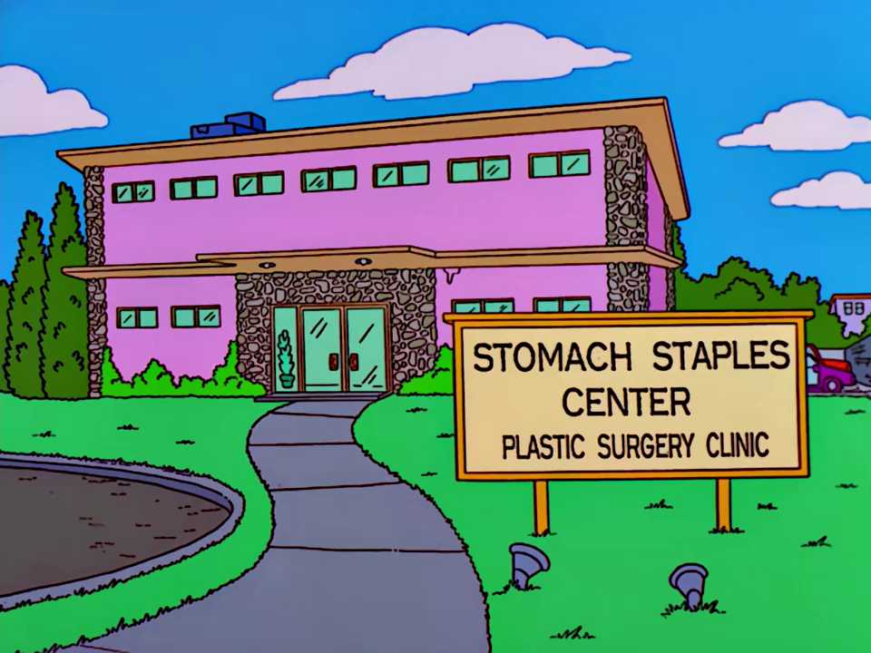 Stomach Staples Center.png