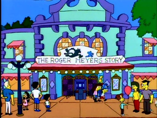 The Roger Meyers Story.png