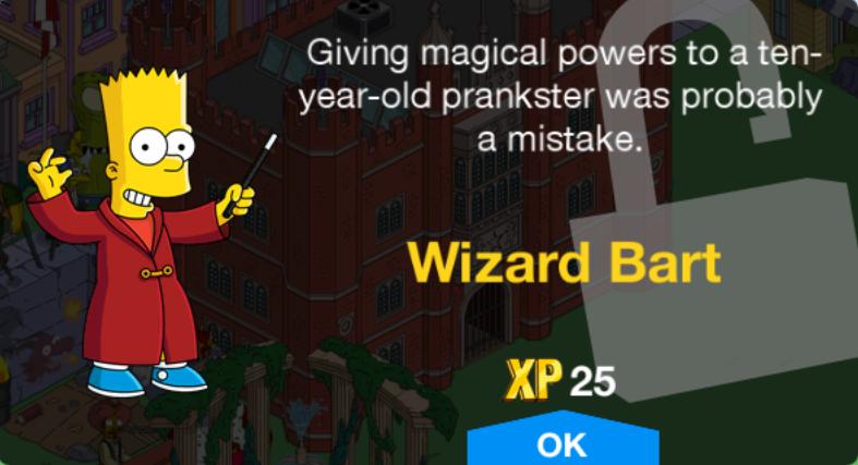 Wizard Bart Unlock.png