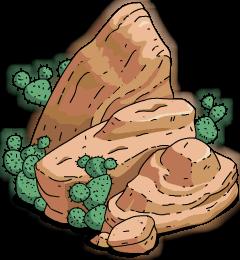 Cactus Rock 1.png