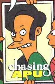 Chasing Apu.png