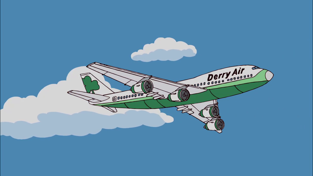Derry_Air.png