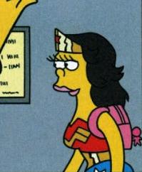 Easy Writer Wonder Woman.png