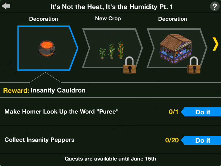 It's Not the Heat, It's the Humidity Pt. 1.png