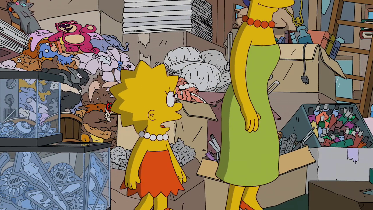 Lotso on The Simpsons.png