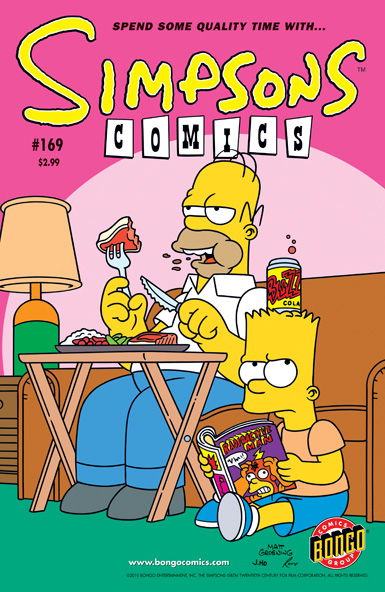 Simpsons Comics 169.jpg