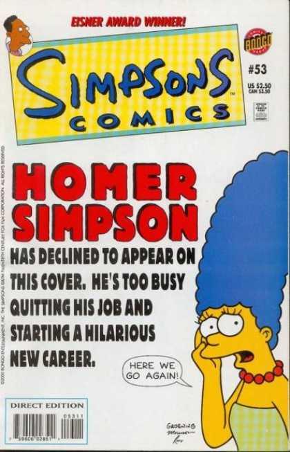 Simpsons Comics 53.jpg