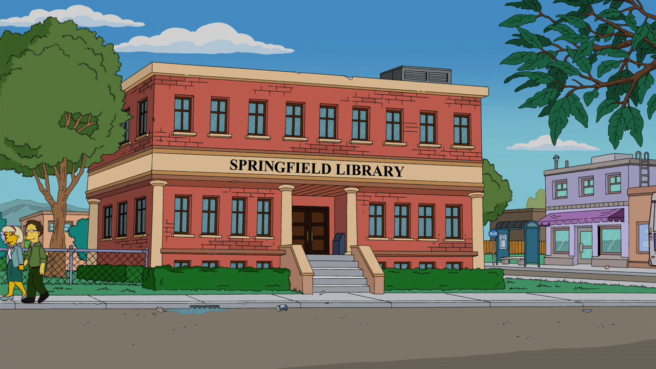 Springfield Library.png