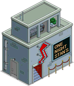 File:TSTO One Night Stan's.png