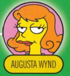 Augusta Flanders.png