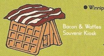 Bacon & Waffles Souvenir Kiosk.png