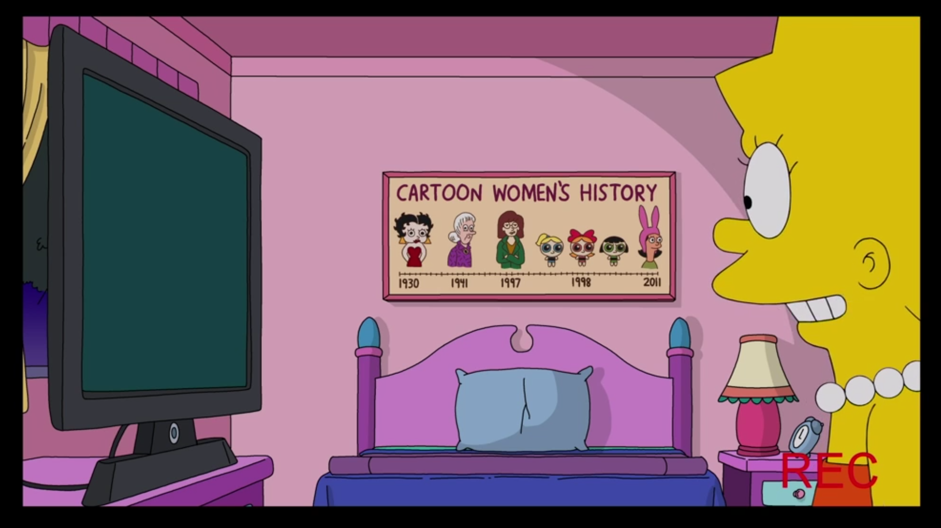 Cartoon Women's History.png