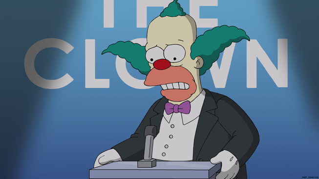 Clown in the Dumps promo 2.jpg