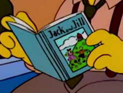 Jack and Jill.png