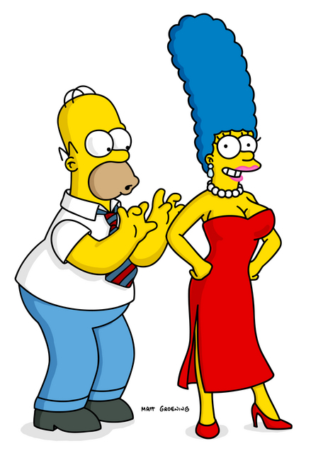 Large Marge promo 2.jpg