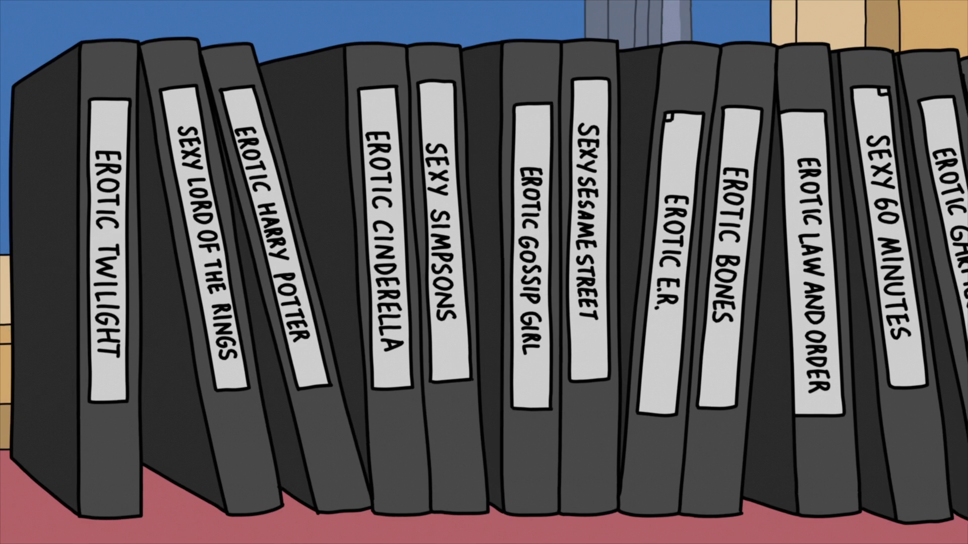 Simpsons Reference (Bob's Burgers).png