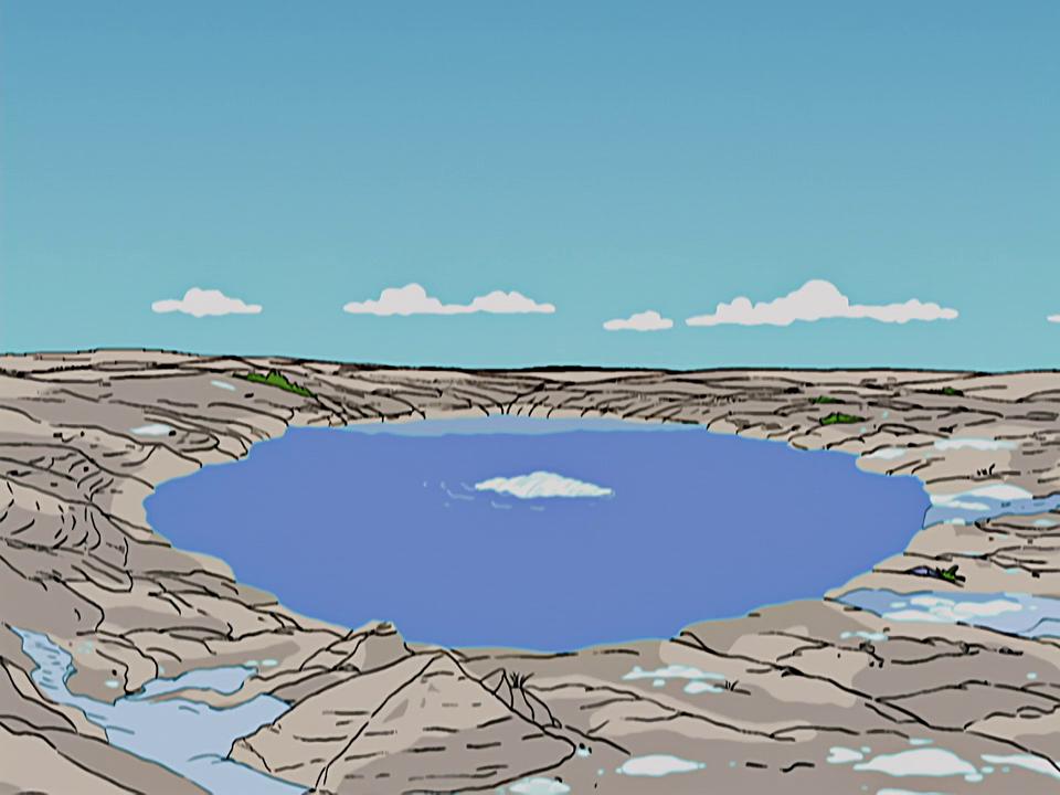 Springfield Glacier.png