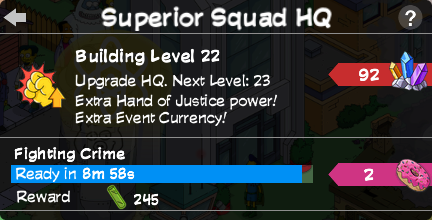 Superior Squad HQ Level Menu.png