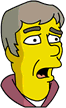 Tapped Out Manacek Icon - NecklessConfused.png