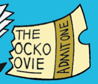 The Blocko Movie.png
