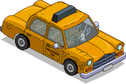 Unlicensed Taxi.png