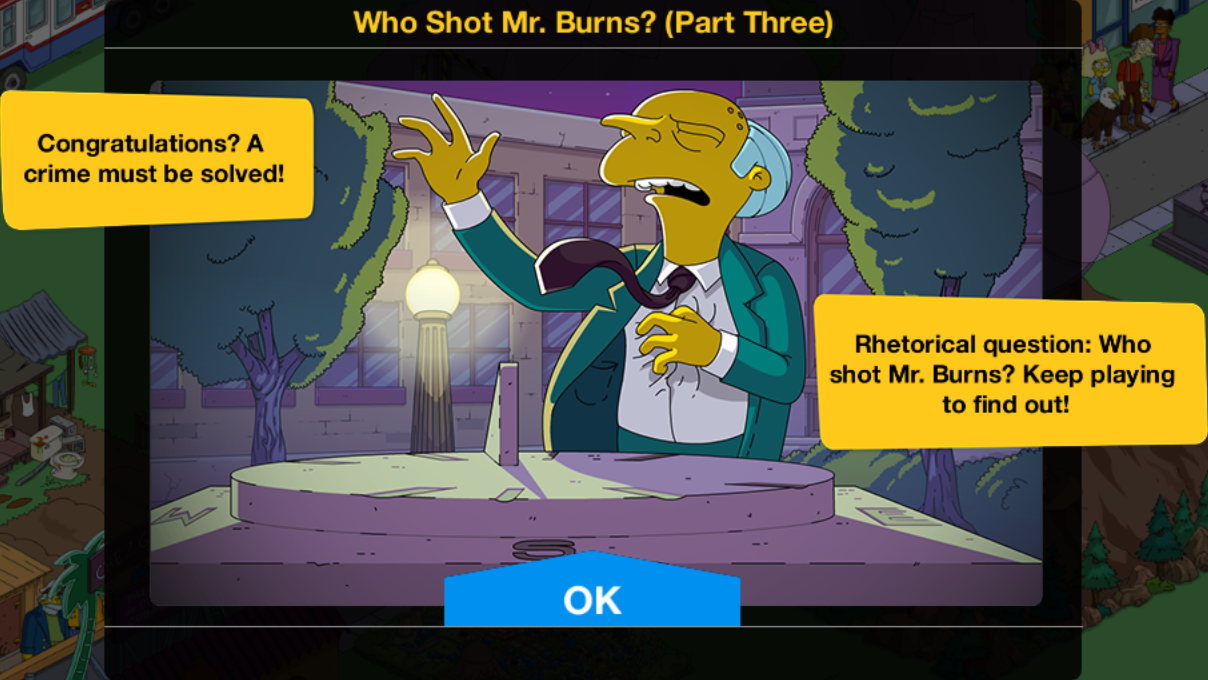 Who Shot Mr. Burns? (Part Three) Event End.png