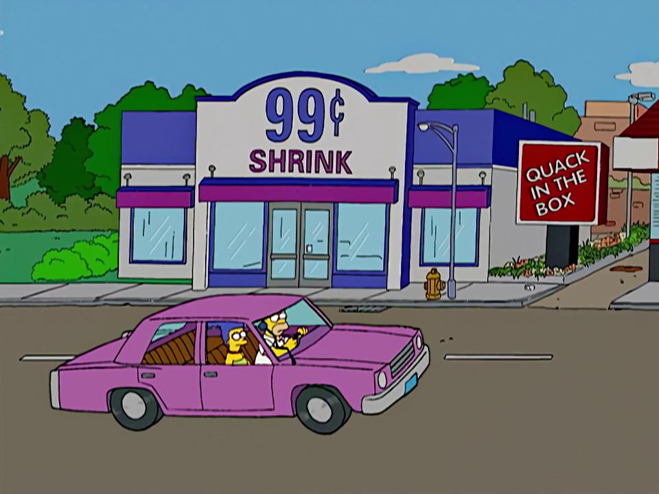 99 Shrink.png