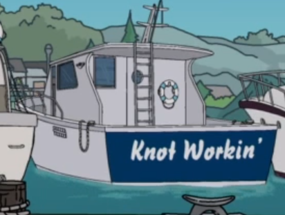 Knot Workin'.png