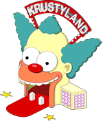 File:Krustyland Entrance Base.png