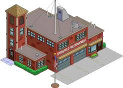 TSTO Springfield Fire Department.png
