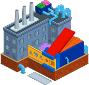 Tapped Out Playdough Factory.png