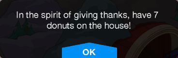 Thanksgiving Donuts 2015 1.png