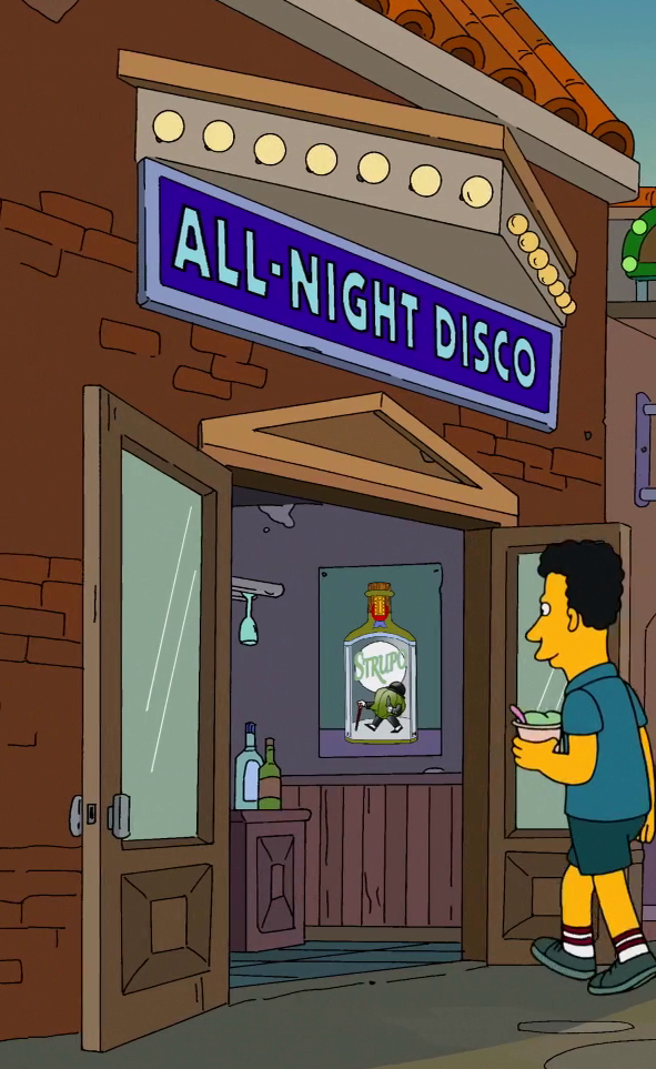 All-Night Disco.png