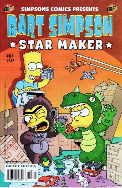 Bart-61-Cover.jpg