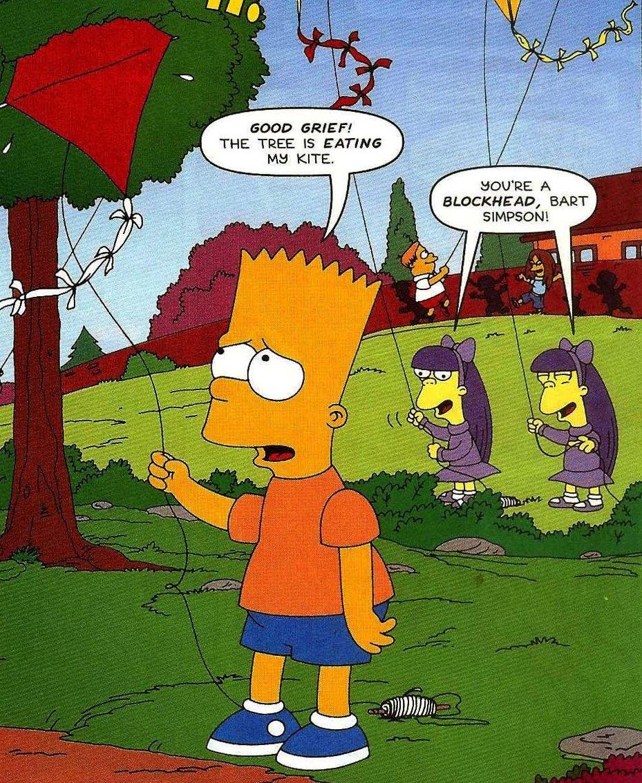 Bart and Kite-Eating Tree.jpg
