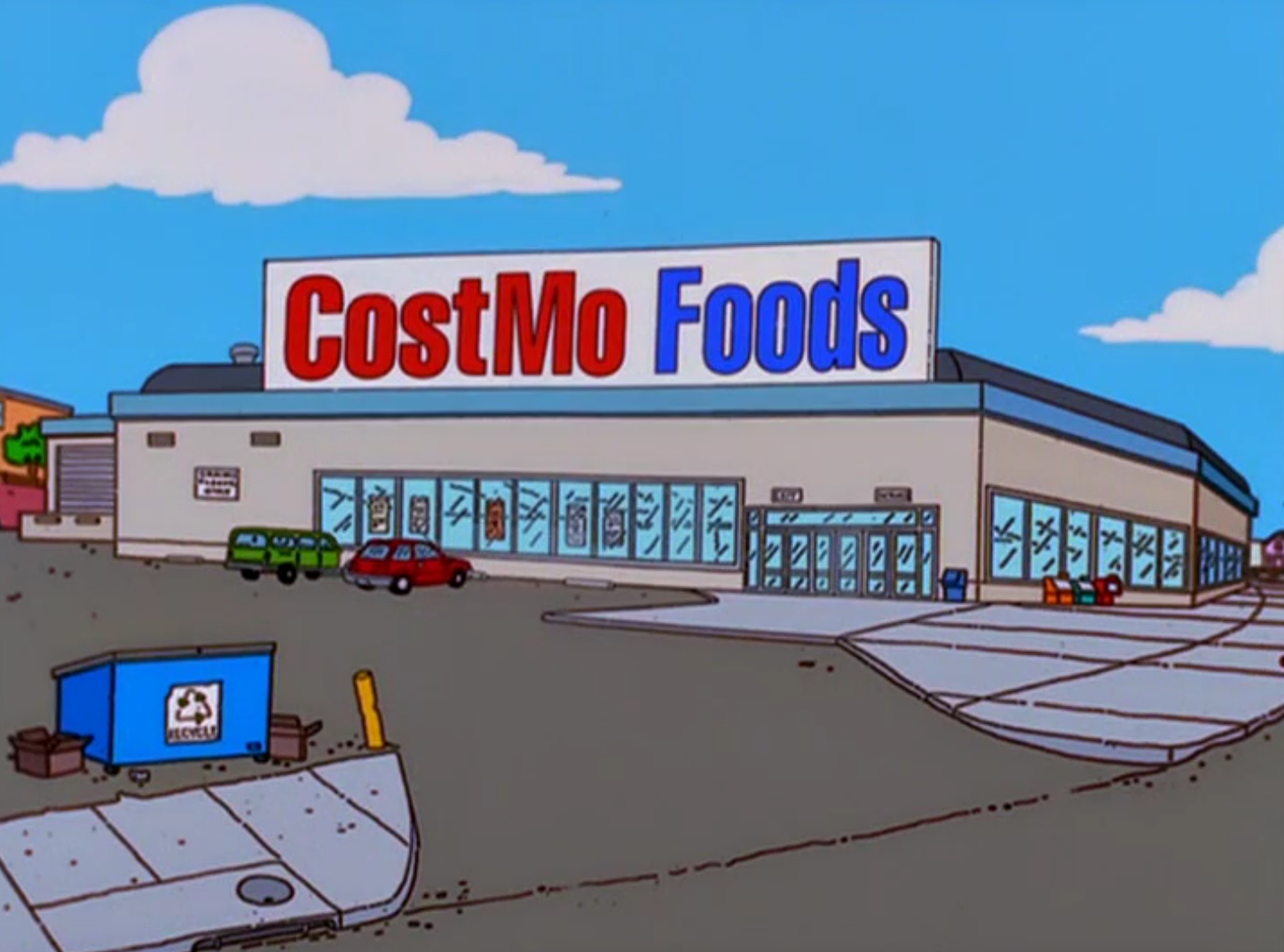 Costmo.png