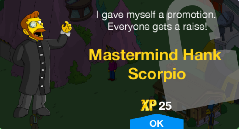Mastermind Hank Scorpio Unlock.png